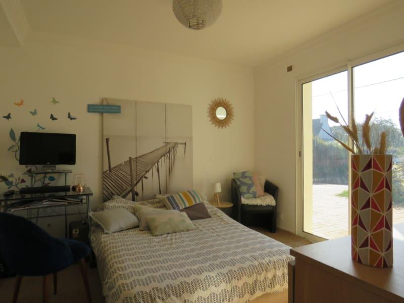 Sale house / villa Loctudy 420000€ - Picture 8
