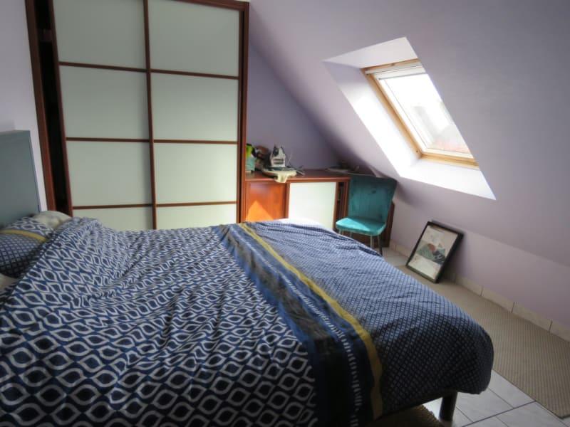 Sale house / villa Loctudy 420000€ - Picture 9