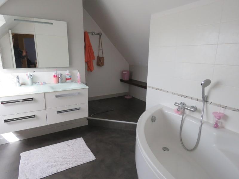Sale house / villa Loctudy 420000€ - Picture 10