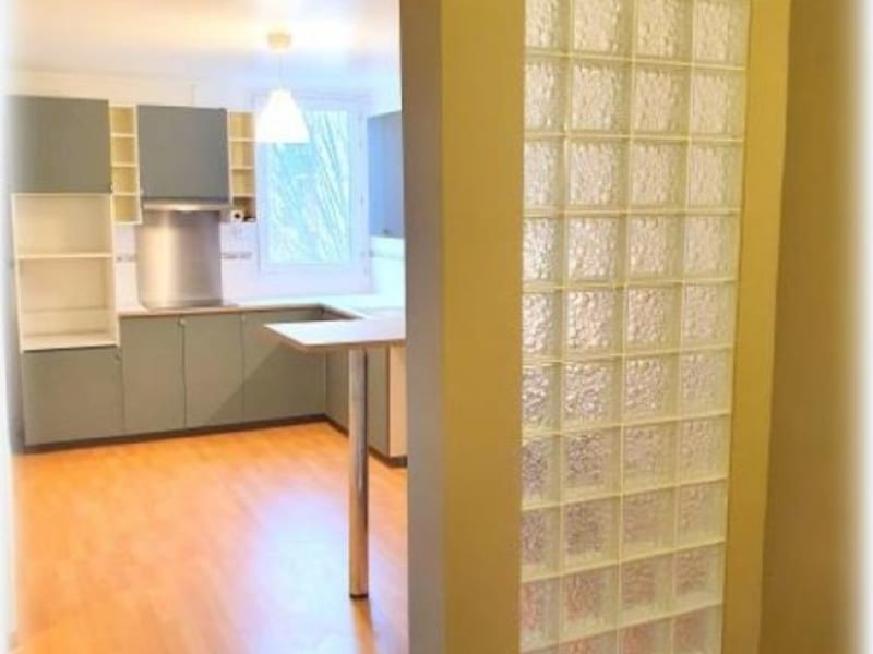 Vente appartement Le raincy 258 000€ - Photo 2
