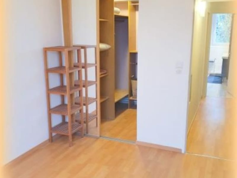Vente appartement Le raincy 258 000€ - Photo 10