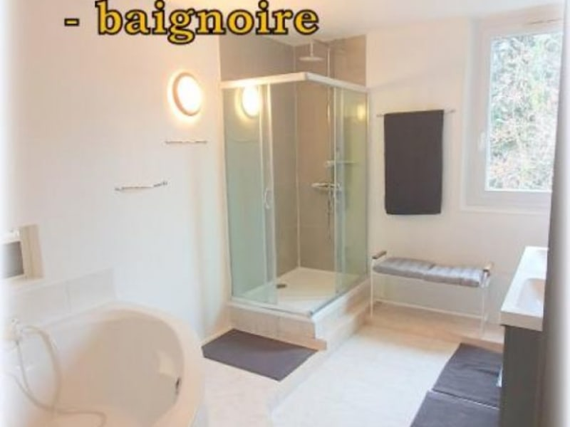 Vente appartement Le raincy 258 000€ - Photo 12