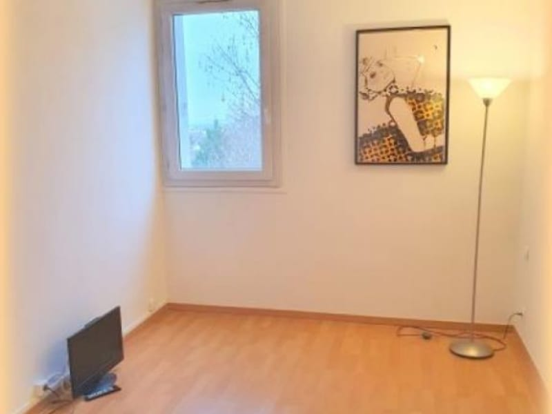 Vente appartement Le raincy 258 000€ - Photo 14
