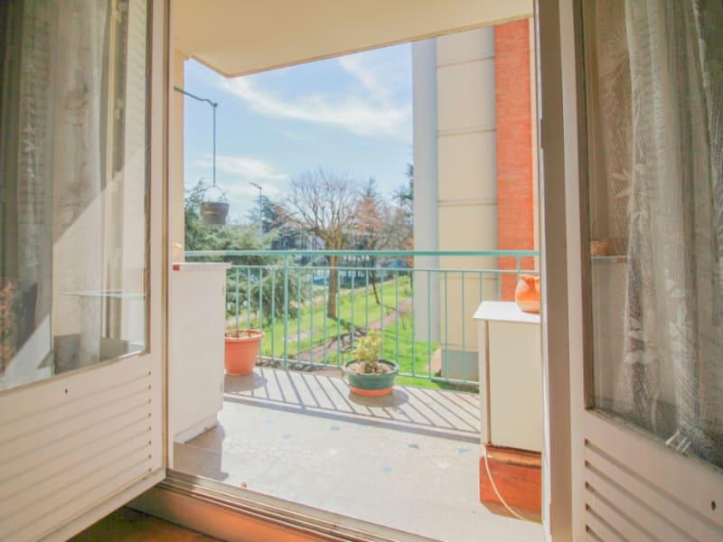 Vente appartement Lyon 5ème 215000€ - Photo 2