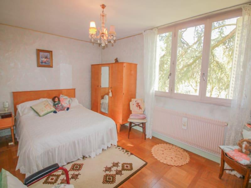 Vente appartement Lyon 5ème 215000€ - Photo 4