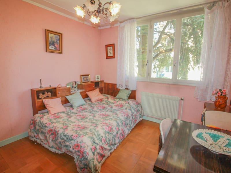 Vente appartement Lyon 5ème 215000€ - Photo 6