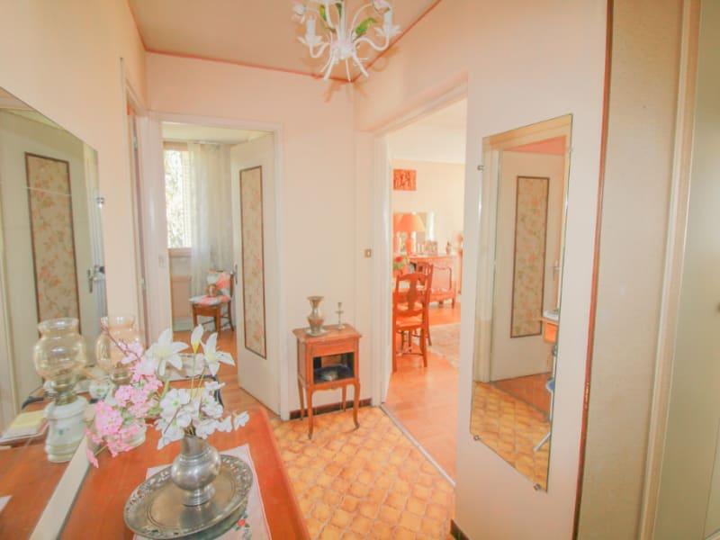 Vente appartement Lyon 5ème 215000€ - Photo 9