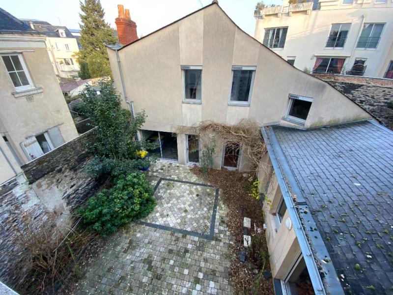Vente maison / villa Angers 997500€ - Photo 1