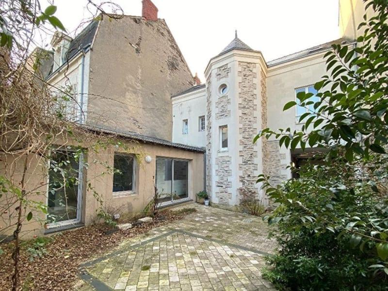 Vente maison / villa Angers 997500€ - Photo 2