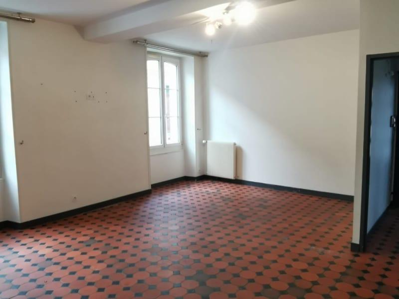 Vente maison / villa Angers 997500€ - Photo 4