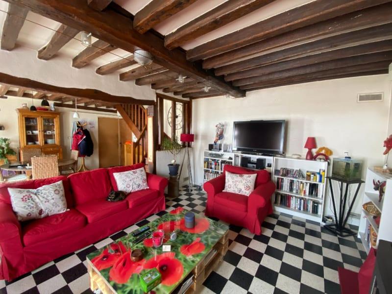 Vente maison / villa Bornel  252600€ - Photo 4