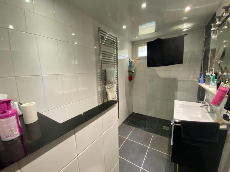 Vente maison / villa Bornel  252600€ - Photo 5