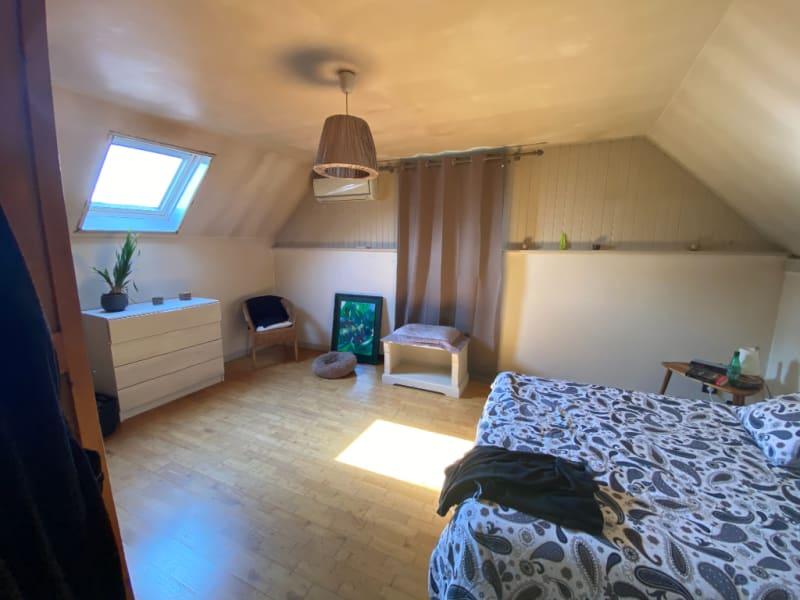 Vente maison / villa Bornel  252600€ - Photo 6