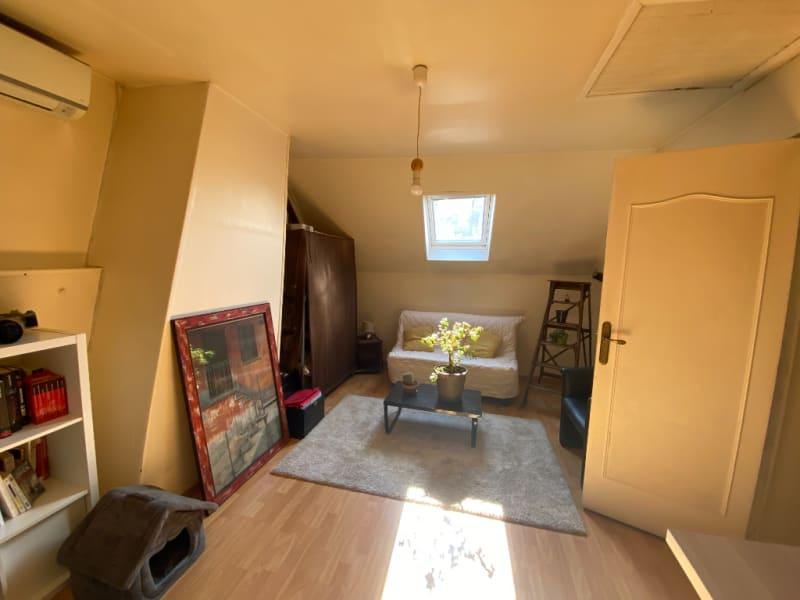 Vente maison / villa Bornel  252600€ - Photo 7