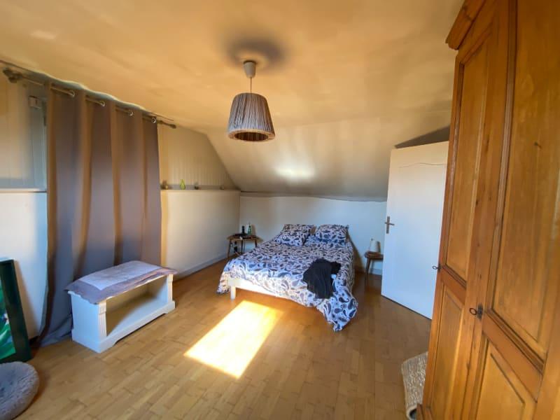 Vente maison / villa Bornel  252600€ - Photo 8
