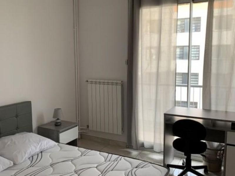 Alquiler  apartamento Montpellier 490€ CC - Fotografía 1