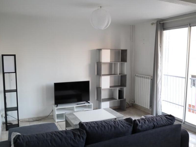 Alquiler  apartamento Montpellier 490€ CC - Fotografía 3