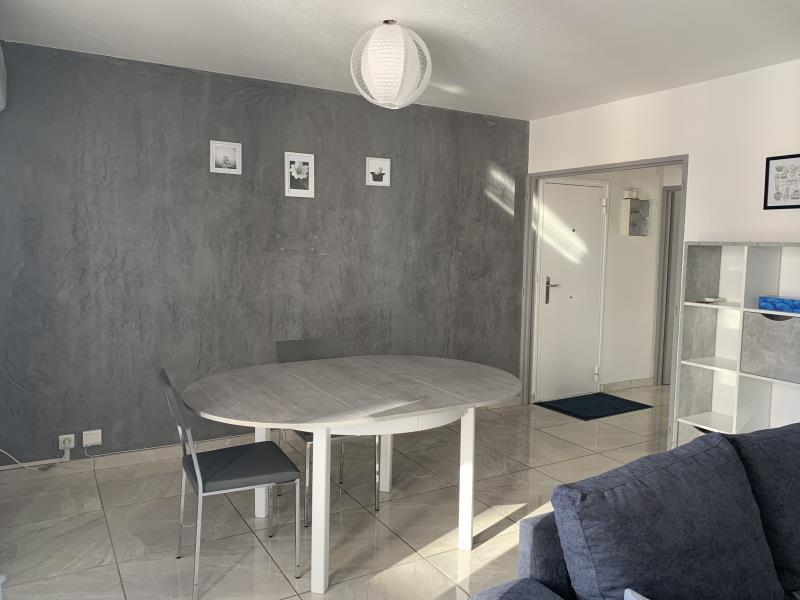 Alquiler  apartamento Montpellier 490€ CC - Fotografía 7