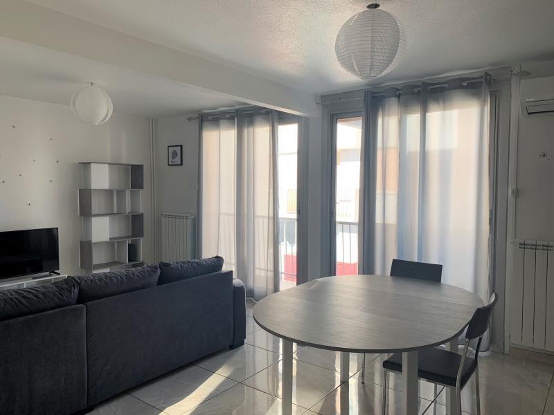 Alquiler  apartamento Montpellier 490€ CC - Fotografía 8