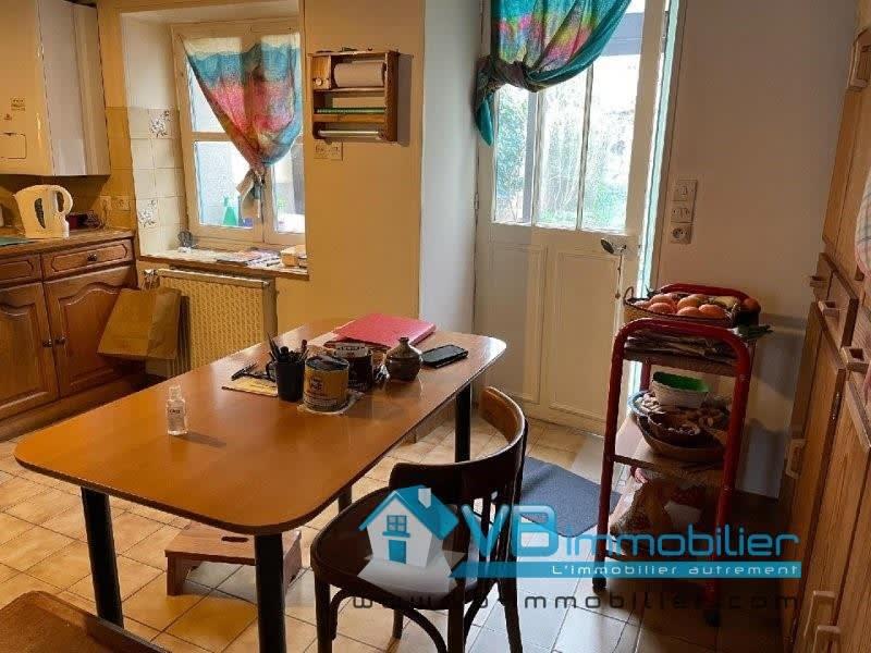 Sale house / villa Savigny sur orge 246000€ - Picture 3