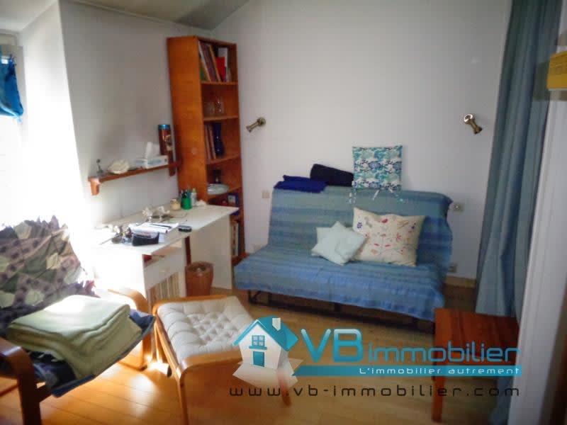Sale house / villa Savigny sur orge 246000€ - Picture 4