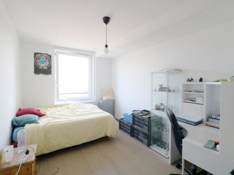 Vente appartement Strasbourg 244000€ - Photo 4