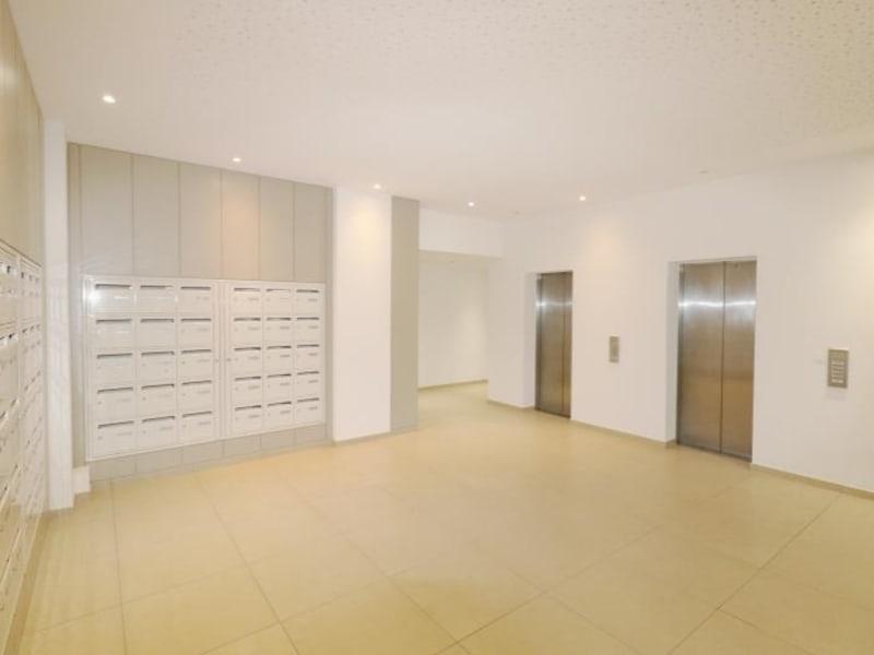 Vente appartement Strasbourg 244000€ - Photo 7