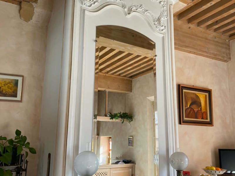 Deluxe sale house / villa Millery 1130000€ - Picture 16