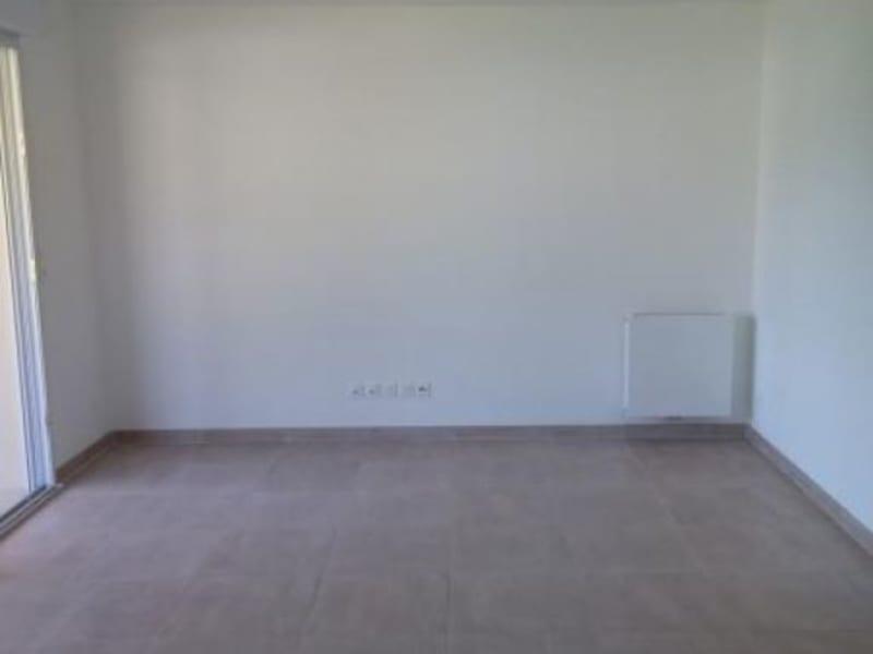 Rental apartment Ollioules 880€ CC - Picture 4