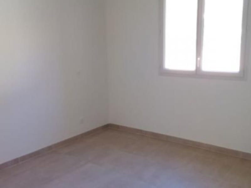 Rental apartment Ollioules 880€ CC - Picture 6