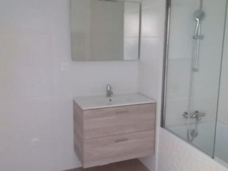 Rental apartment Ollioules 880€ CC - Picture 7