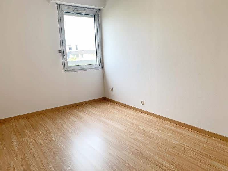Rental apartment Rouen 700€ CC - Picture 5