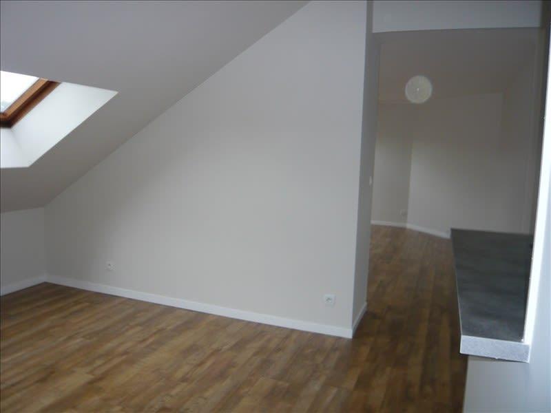 Rental apartment Rouen 700€ CC - Picture 3