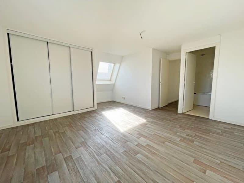 Rental apartment Rouen 1100€ CC - Picture 4