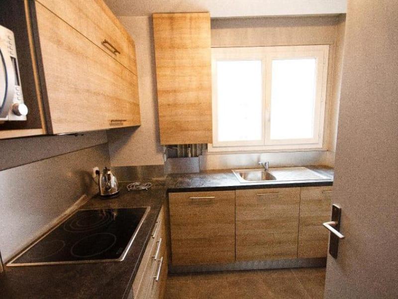 Rental apartment Lyon 3ème 1757€ CC - Picture 2