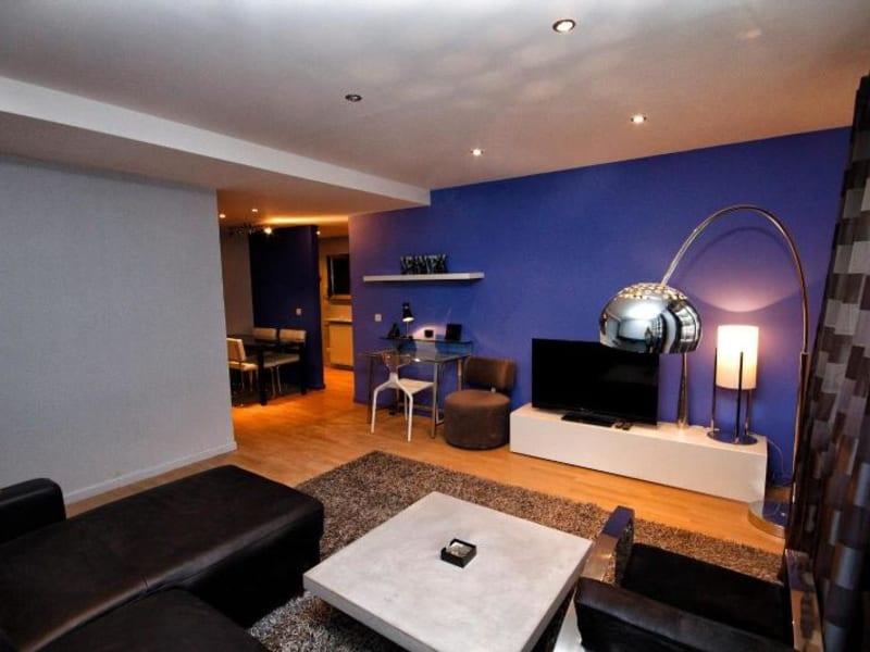 Rental apartment Lyon 3ème 1757€ CC - Picture 3