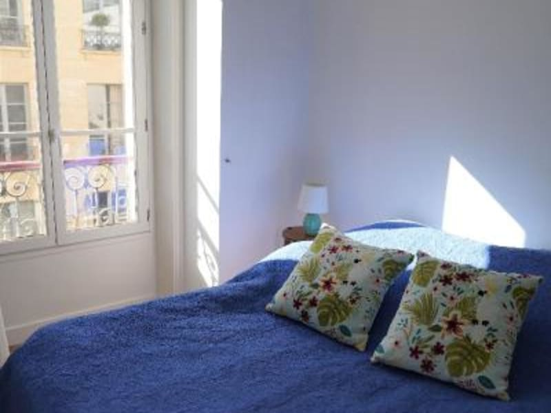 Location appartement Paris 6ème 2 998€ CC - Photo 6