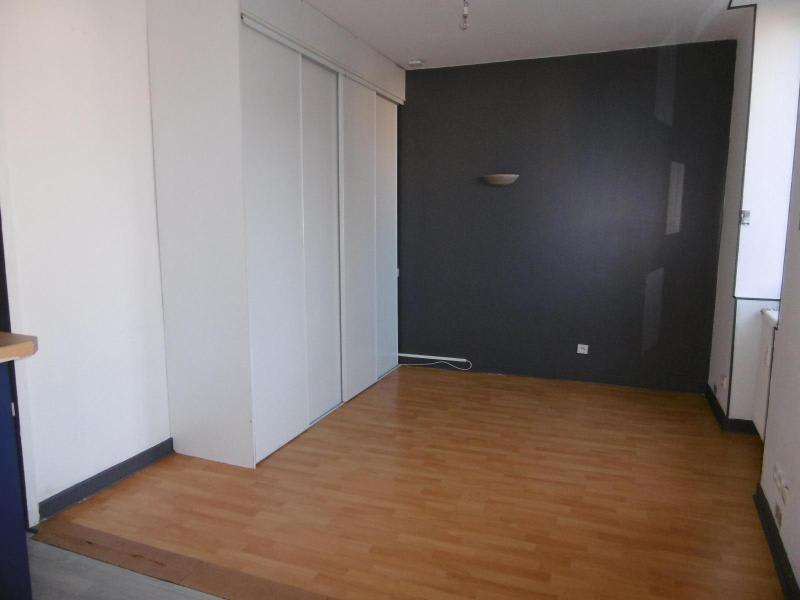 Location appartement Sarcey 545€ CC - Photo 5