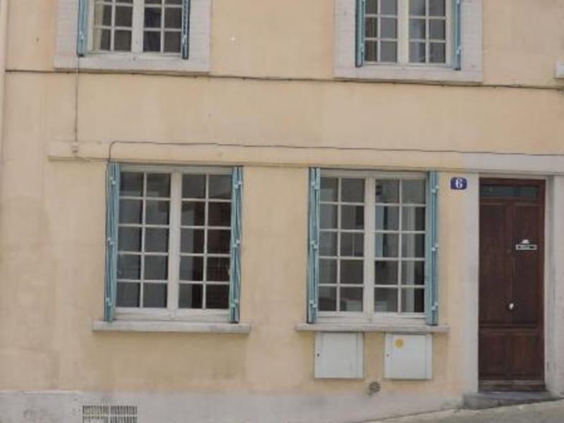 Location maison / villa Tarare 430€ CC - Photo 6