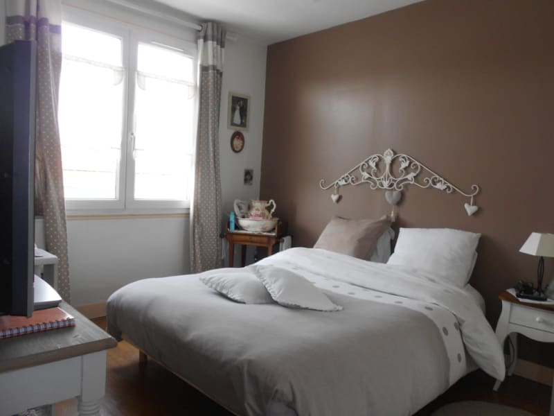Location maison / villa Provins 800€ CC - Photo 4