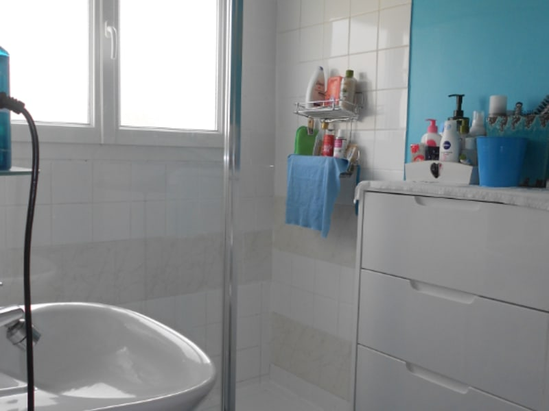 Location maison / villa Provins 800€ CC - Photo 5