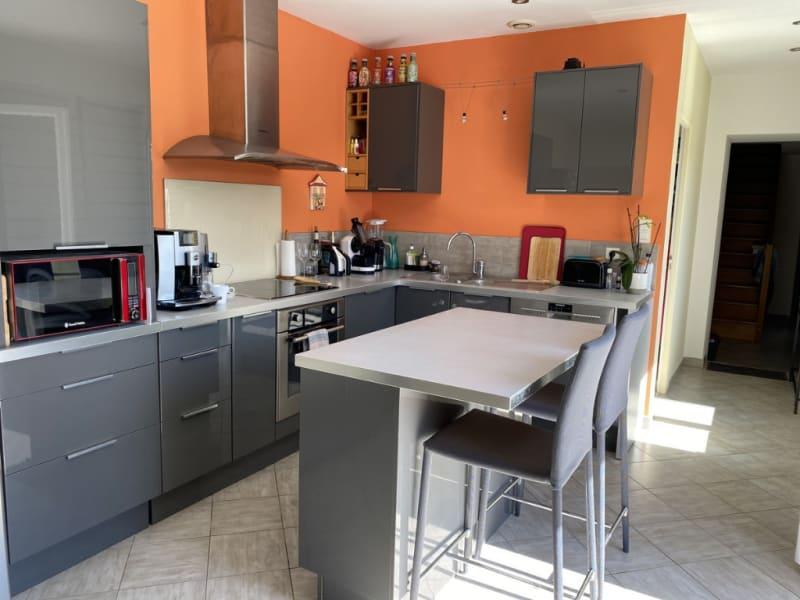 Sale house / villa Les angles 465000€ - Picture 4