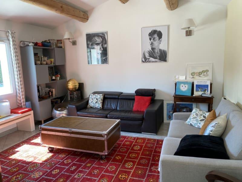Sale house / villa Les angles 465000€ - Picture 5