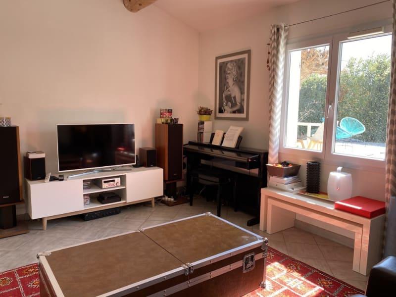 Sale house / villa Les angles 465000€ - Picture 6