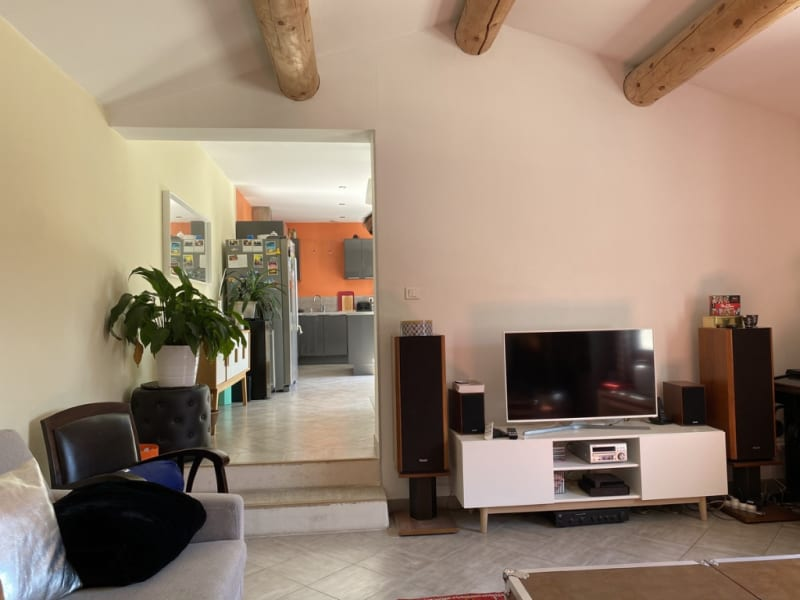 Sale house / villa Les angles 465000€ - Picture 7