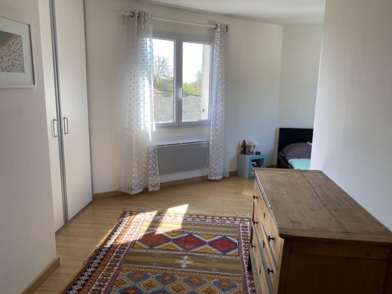 Sale house / villa Les angles 465000€ - Picture 8