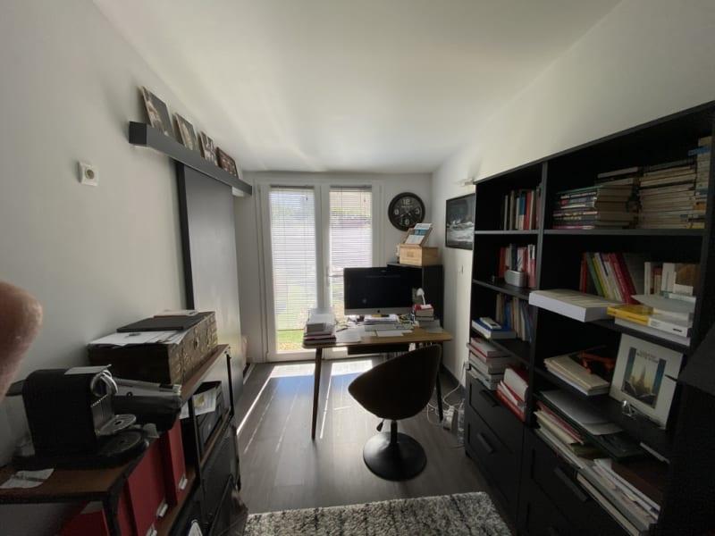 Sale house / villa Les angles 465000€ - Picture 12