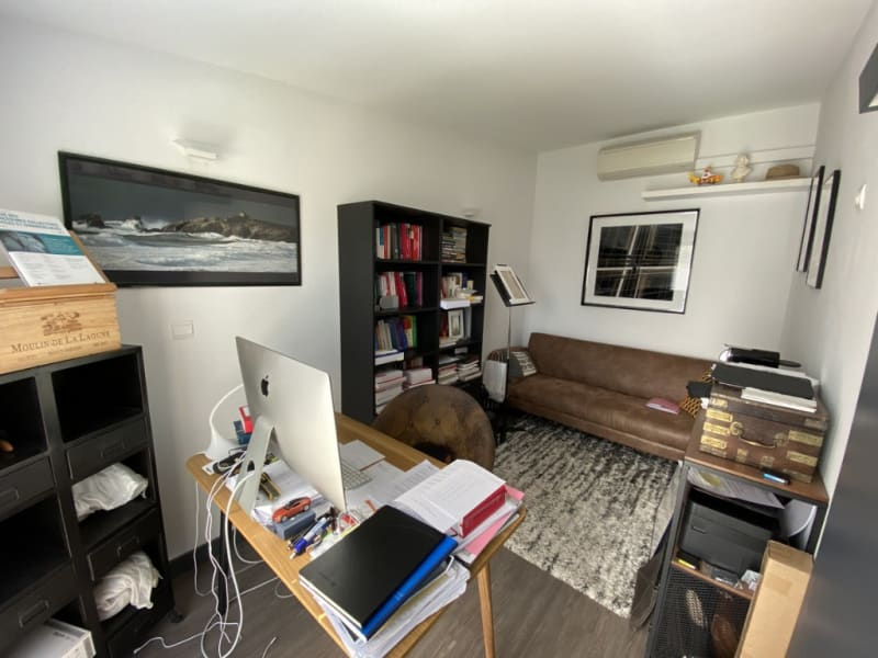 Sale house / villa Les angles 465000€ - Picture 13
