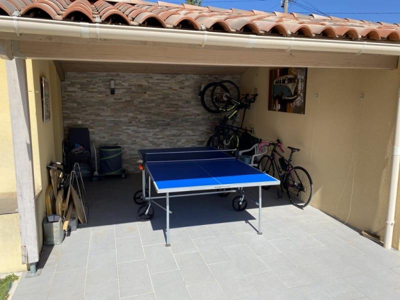 Sale house / villa Les angles 465000€ - Picture 14