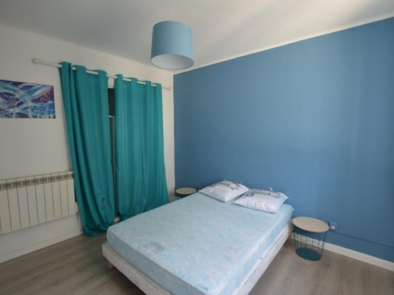 Rental apartment Bastia 600€ CC - Picture 9